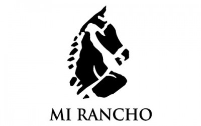 The Comida KC Commitee Announces Mi Rancho Tequila to be Presenting Liquor Sponsor for Comida 2018