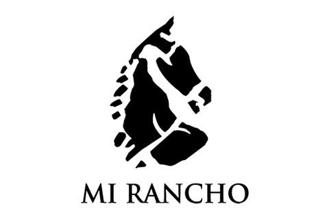 The Comida KC Commitee Announces Mi Rancho Tequila to be Presenting Liquor Sponsor for Comida 2018